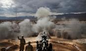 Bóc trần sự thật bẽ bàng về cuộc chiến không hồi kết của Mỹ tại Afghanistan