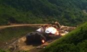 Hàn Quốc tung video tấn công phủ đầu Triều Tiên
