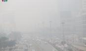 Những lưu ý để đối phó với không khí ô nhiễm