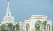 Lộ những hình ảnh mới nhất của Đại học VinUni có học phí hơn 2,4 tỷ