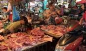 Thịt lợn 280 ngàn/kg, nhập khẩu tăng 100% vẫn không đủ ăn