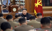 Đã rõ 'món quà Giáng sinh' Triều Tiên dành cho Mỹ