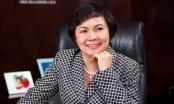 Nữ đại gia Việt buôn vàng bất ngờ lấn sân làm phim với Walt Disney