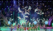 Bế mạc Festival Hoa Đà Lạt lần thứ VIII năm 2019