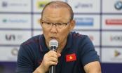 HLV Park Hang Seo thanh lọc nhân sự dự U23 Châu Á: Cuộc cạnh tranh khốc liệt nhất ở đâu?