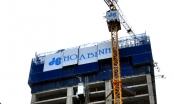 Nợ gấp hơn 3 lần vốn, HBC nhận thêm các gói thầu mới gần nghìn tỷ