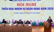 Thống đốc NHNN: Việt Nam sẽ không thao túng tiền tệ