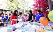 Phát triển văn hóa, giáo dục: Trọng tâm là văn hóa đọc