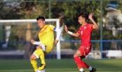 U23 Việt Nam chinh phục U23 châu Á: Olympic không phải giấc mộng hoang đường