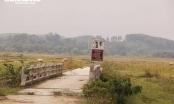 Bí ẩn cánh đồng sét đánh khiến nhiều người chết ở Hà Tĩnh