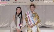 Ngắm loạt trang phục dân tộc của mỹ nhân Việt đi thi quốc tế 2019
