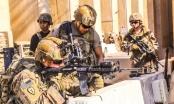 Cuộc khủng hoảng mới ở Trung Đông: Chơi dao liệu có đứt tay?