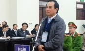 Xét xử 2 cựu Chủ tịch TP Đà Nẵng: Có lỗ hổng lớn trong giám sát quyền lực