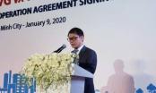 Tin kinh tế 7AM: Tỷ phú Trần Bá Dương đầu tư nuôi heo giống