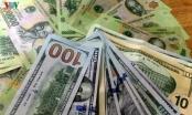Chính sách tiền tệ được kỳ vọng sẽ ổn định trong năm 2020