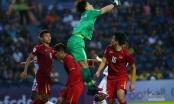U23 Việt Nam đấu U23 Jordan: Thay đổi để thắng, HLV Park Hang Seo!