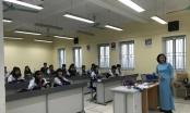 Hà Nội: Giáo viên hợp đồng vẫn bất an