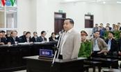 Hôm nay, tuyên án Phan Văn Anh Vũ cùng hai cựu Chủ tịch Đà Nẵng
