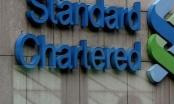 Thanh tra thuế: Hàng loạt doanh nghiệp 'sừng sỏ' dính truy thu