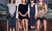 'Ký sinh trùng' - Phim Hàn đầu tiên nhận đề cử Oscar hạng mục 'Phim hay nhất'