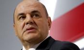 Tổng thống Nga đề cử Thủ tướng mới
