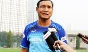 """HLV Mai Đức Chung: """"Người đặc biệt"""" của bóng đá Việt Nam"""
