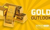Giá vàng năm 2020, khởi đầu bùng nổ, chờ kỷ lục 55 triệu đồng/lượng