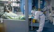 Chuyên gia y tế ước tính gần 44.000 người nhiễm virus corona ở Vũ Hán, kêu gọi 'biện pháp cứng rắn'