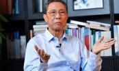Virus Vũ Hán sẽ không hoành hành lâu như dịch SARS?