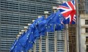 Nghị viện châu Âu phê chuẩn Thỏa thuận Brexit, Anh chính thức rời EU ngày 31/1
