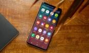 Samsung Galaxy S20 sẽ sở hữu tính năng tương tự AirDrop
