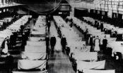 Những đại dịch tồi tệ nhất trong lịch sử nhân loại