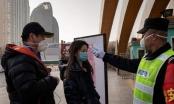 Virus corona làm 258 người chết, hơn 11.000 nhiễm bệnh ở Trung Quốc