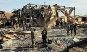 Hậu quả nghiêm trọng không ngờ từ cuộc tấn công tên lửa của Iran vào căn cứ Mỹ