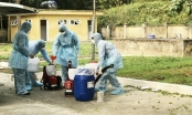 Tất cả các trường hợp nghi nhiễm nCov ở Quảng Ninh có kết quả âm tính