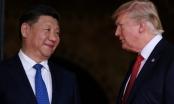 Trung Quốc thẳng thừng khước từ sự giúp đỡ của Mỹ để chống dịch Corona