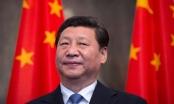 Trung Quốc họp Ủy ban thường vụ Bộ Chính trị đối phó với dịch bệnh