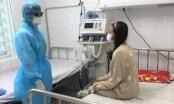 Hé lộ phác đồ điều trị thành công cho bệnh nhân nhiễm virus corona ở Thanh Hóa