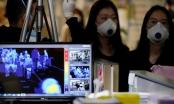 TQ: Số người chết vì virus Corona tăng lên 426, gần 20.000 người nhiễm bệnh