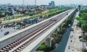 Sẽ hoàn thành tuyến metro Bến Thành – Suối Tiên cuối năm 2021