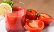 Những loại nước uống tăng cường miễn dịch, 'chống' virus corona cực tốt