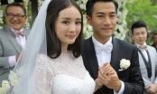 Sự thật đằng sau cuộc hôn nhân đổ vỡ của Dương Mịch và Lưu Khả Uy