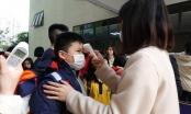 Đã có 16 tỉnh/thành cho học sinh nghỉ tiếp đến 16/2 để phòng virus corona