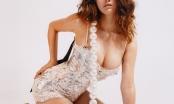 Selena Gomez lột xác ngoại mục trong bộ hình thời trang táo bạo