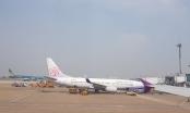 Chuyến bay về từ vùng dịch, tìm được 13 hành khách đang ở TPHCM