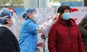 Những người hy sinh thầm lặng giữa dịch bệnh ở Vũ Hán