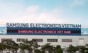 Samsung, Apple, LG… gặp khó khăn do dịch viêm phổi Vũ Hán