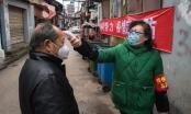 Áp lực trên vai Chủ tịch Trung Quốc Tập Cận Bình: Corona và chính trị