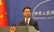 Trung Quốc xác nhận hàng cứu trợ của Việt Nam đã đưa đến Vũ Hán