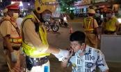 Thói quen sử dụng rượu, bia của người Việt đã thay đổi rõ rệt